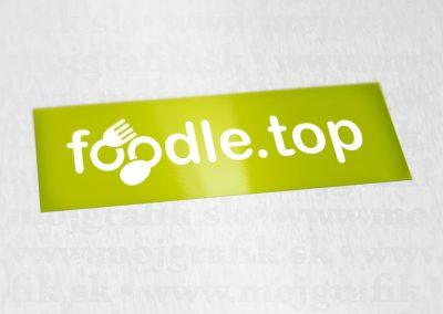 Foodletop