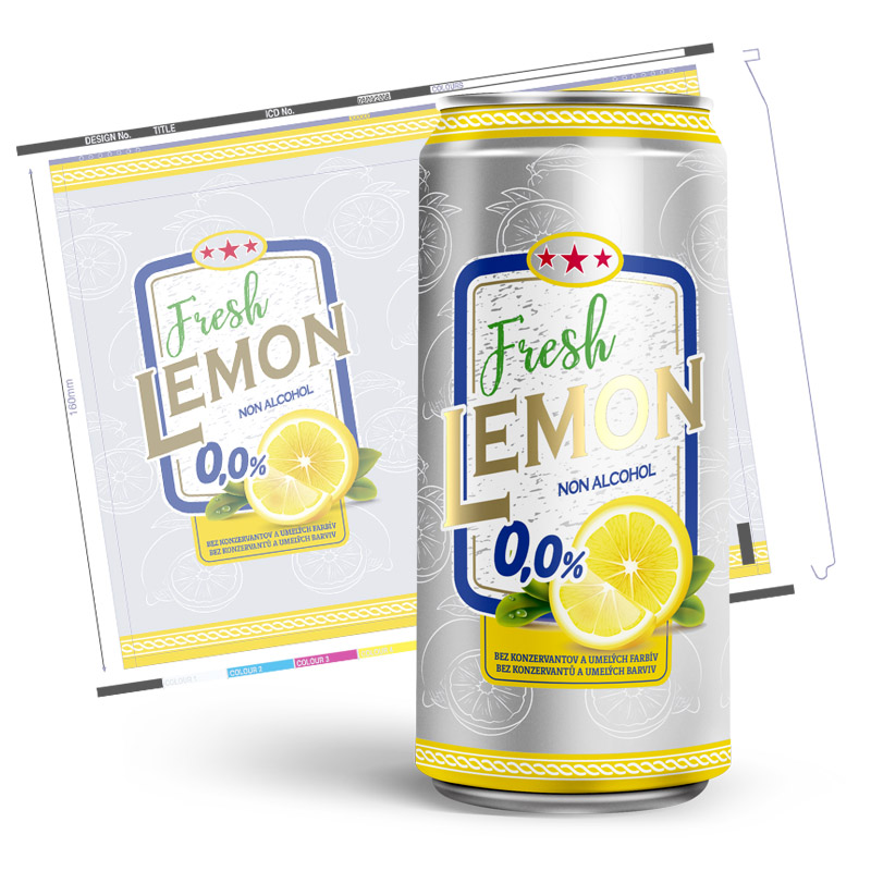 Mojgrafik new mockup Oravan Lemon